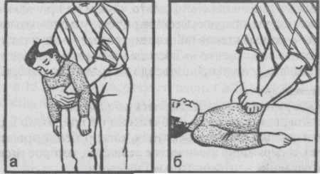 При вдохе может ли попасть семечка в легкие